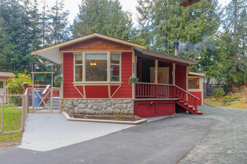 FEATURED LISTING: D10 - 920 Whittaker Rd