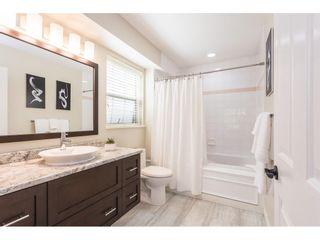 "Photo 17: 3 8855 212 Street in Langley: Walnut Grove Townhouse for sale in ""GOLDEN RIDGE"" : MLS®# R2612117"