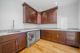 """Photo 30: 1760 29TH Street in West Vancouver: Altamont House for sale in """"Altamont"""" : MLS®# R2589018"""