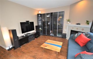 """Photo 5: 406 6735 STATION HILL Court in Burnaby: South Slope Condo for sale in """"THE COURTYARD"""" (Burnaby South)  : MLS®# R2589686"""