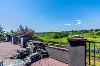 Photo 37: 12715 Canso Place SW in Calgary: Canyon Meadows Detached for sale : MLS®# A1130209