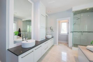 Photo 26: 21 Wentworth Hill SW in Calgary: West Springs Detached for sale : MLS®# A1109717