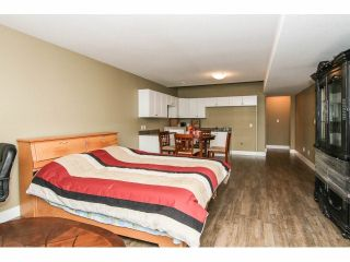 """Photo 18: 9 32638 DOWNES Road in Abbotsford: Central Abbotsford House for sale in """"Creekside on Downes"""" : MLS®# F1408831"""