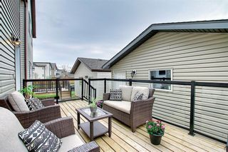 Photo 18: 8 COPPERPOND Avenue SE in Calgary: Copperfield Detached for sale : MLS®# C4296970