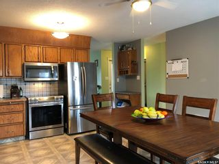Photo 19: 107 FINLAY Place in Nipawin: Residential for sale : MLS®# SK829016