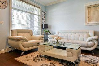 Photo 2: 6091 148 Street in Surrey: Sullivan Station House for sale : MLS®# R2576646