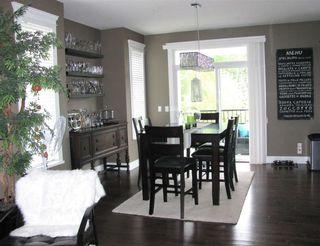 Photo 5: 23945 107 AVENUE in Maple Ridge: Albion House for sale : MLS®# R2070294
