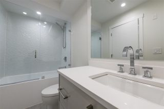 Photo 31: 5199 CLIFFRIDGE Avenue in North Vancouver: Canyon Heights NV House for sale : MLS®# R2558057