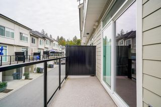 """Photo 15: 14 13670 62 Avenue in Surrey: Sullivan Station Townhouse for sale in """"Panorama 62"""" : MLS®# R2625078"""