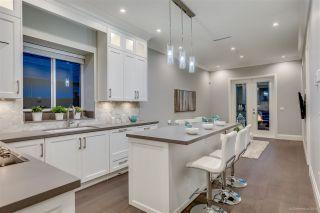 Photo 7: 6587 HALIFAX Street in Burnaby: Parkcrest 1/2 Duplex for sale (Burnaby North)  : MLS®# R2129094