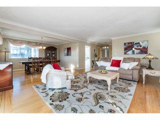 Photo 7: 15721 BUENA VISTA Avenue: White Rock House for sale (South Surrey White Rock)  : MLS®# R2508877