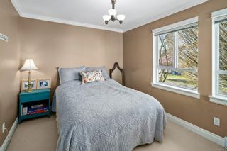 Photo 20: 7 1019 North Park St in : Vi Central Park Row/Townhouse for sale (Victoria)  : MLS®# 871444