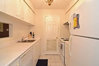 Photo 3: 50 193 Lake Drive Way in Ajax: South West Condo for sale : MLS®# E2749429