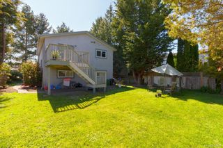 Photo 27: 2250 Malaview Ave in Sidney: Si Sidney North-East House for sale : MLS®# 838799