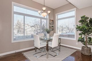 Photo 12: 149 West Ranch Place SW in Calgary: West Springs Residential for sale : MLS®# A1060894