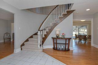 Photo 10: 25 Old Oak Lane in Mono: Rural Mono House (2-Storey) for sale : MLS®# X4399410