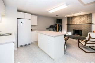 Photo 29: 437 COCKBURN Crescent in Saskatoon: Pacific Heights Residential for sale : MLS®# SK713617