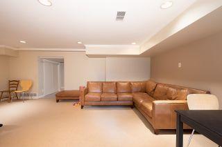 "Photo 24: 2611 VIEWLYNN Drive in North Vancouver: Westlynn House for sale in ""Upper Westlynn"" : MLS®# R2624843"