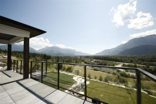 """Photo 18: 1990 DOWAD Drive in Squamish: Tantalus House for sale in """"Skyridge"""" : MLS®# R2307236"""