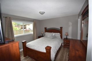 Photo 11: 525 YALE Street in Hope: Hope Center House for sale : MLS®# R2579058