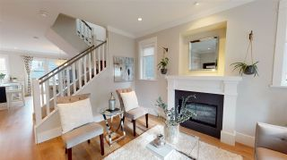 Photo 3: 369 E 28TH Avenue in Vancouver: Main House for sale (Vancouver East)  : MLS®# R2515550