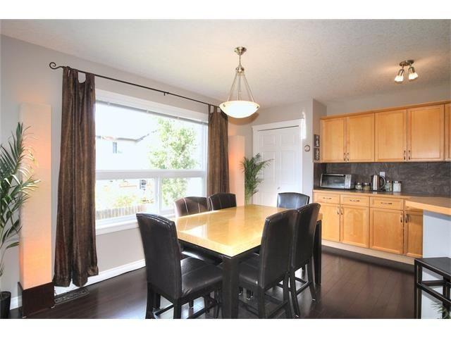 Photo 26: Photos: 30 EVERHOLLOW Heath SW in Calgary: Evergreen House for sale : MLS®# C4068362