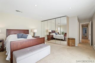 Photo 15: POINT LOMA House for sale : 3 bedrooms : 3744 Poe St. in San Diego