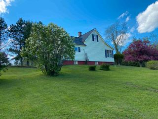 Photo 25: 9249 Sherbrooke Road in Greenwood: 108-Rural Pictou County Residential for sale (Northern Region)  : MLS®# 202114264