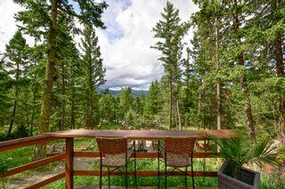 Photo 34: 1898 Huckleberry Road in Kelowna: Joe Rich House for sale (Central Okanagan)  : MLS®# 10235870