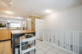 "Photo 12: 157 15236 36 Avenue in Surrey: Morgan Creek Townhouse for sale in ""SUNDANCE II"" (South Surrey White Rock)  : MLS®# R2574774"
