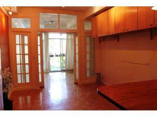 "Photo 4: B5 238 E 10TH Avenue in Vancouver: Mount Pleasant VE Condo for sale in ""STUDIO 10"" (Vancouver East)  : MLS®# V1123548"