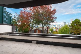 Photo 7: 311 1515 W 2ND Avenue in Vancouver: False Creek Condo for sale (Vancouver West)  : MLS®# R2625245