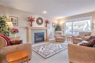 Photo 13: 540 AUBURN BAY Heights SE in Calgary: Auburn Bay Detached for sale : MLS®# C4291721