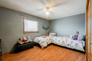 Photo 25: 127 Wood Valley Drive SW in Calgary: Woodbine Detached for sale : MLS®# A1062354