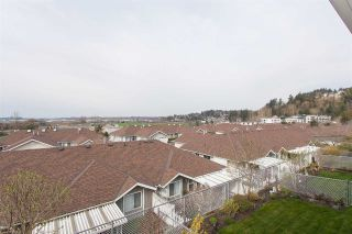 """Photo 20: 57 1973 WINFIELD Drive in Abbotsford: Abbotsford East Townhouse for sale in """"Belmont Ridge"""" : MLS®# R2252224"""