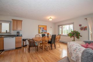 Photo 7: 1517 CHESTNUT Crescent: Telkwa House for sale (Smithers And Area (Zone 54))  : MLS®# R2579772