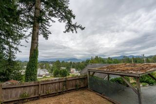 Photo 25: 2901 MCCALLUM Road in Abbotsford: Central Abbotsford House for sale : MLS®# R2610152