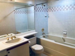 Photo 5: 105 7540 MINORU Boulevard in Richmond: Brighouse South Condo for sale : MLS®# R2562908