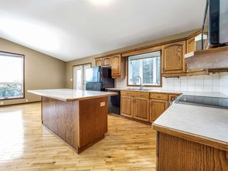 Photo 24: 1825,  Evergreen Drive: Rural Crowsnest Pass Detached for sale : MLS®# A1078836