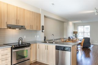 Photo 7: 4 31032 WESTRIDGE PLACE in Abbotsford: Abbotsford West Townhouse for sale : MLS®# R2553998