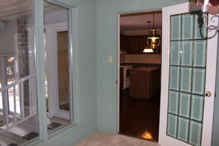 Photo 7: 53 Hamilton Avenue in Cobourg: House for sale : MLS®# 248535