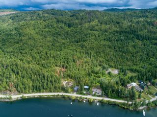 Photo 25: 3560 Eagle Bay Road, in Eagle Bay: Vacant Land for sale : MLS®# 10240459