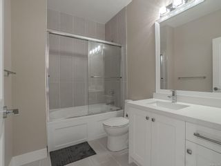 Photo 39: 4648 Sheridan Ridge Rd in : Na North Nanaimo House for sale (Nanaimo)  : MLS®# 870289