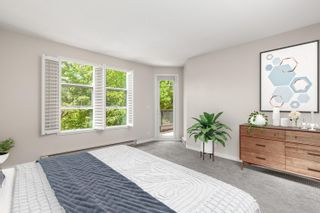 """Photo 23: 322 3769 W 7TH Avenue in Vancouver: Point Grey Condo for sale in """"Mayfair House"""" (Vancouver West)  : MLS®# R2602365"""