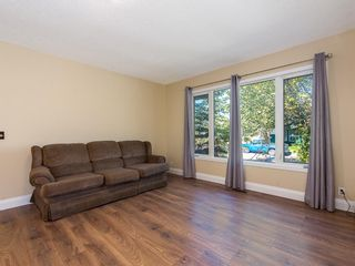 Photo 11: 51 Templewood Mews NE in Calgary: Temple Detached for sale : MLS®# A1039525