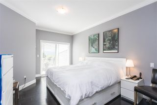Photo 18: 27 35537 EAGLE MOUNTAIN Drive in Abbotsford: Abbotsford East Townhouse for sale : MLS®# R2572337