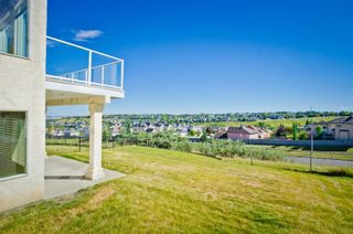 Photo 31: 143 HAMPSTEAD Way NW in Calgary: Hamptons Detached for sale : MLS®# A1034081