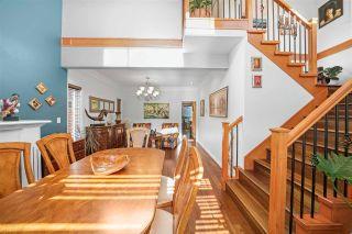 "Photo 5: 9255 NO. 3 Road in Richmond: Broadmoor House for sale in ""Broadmoor"" : MLS®# R2581823"