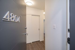 Photo 3: 4804 4510 HALIFAX Way in Burnaby: Brentwood Park Condo for sale (Burnaby North)  : MLS®# R2524013