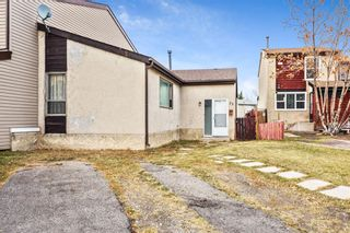 Photo 23: 73 Penworth Close SE in Calgary: Penbrooke Meadows Row/Townhouse for sale : MLS®# A1154319